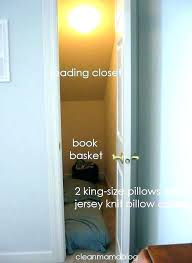 narrow closet ideas how deep is a closet narrow closet how deep is a closet deep narrow closet ideas