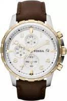 <b>Fossil</b> FS4788 купить в Москве  NEOPOD