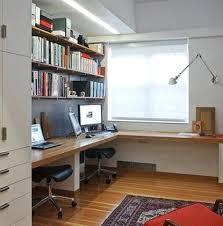 modern office design layout. Home Office Layout Ideas For Small Worthy Interior . Modern Design