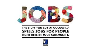 Goodwill Industries Of Kyowva Area Inc Support Your