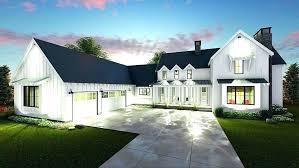 best modern farmhouse plans small farm house attractive best ideas about farmhouse