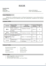 Assistance Students Can Get From Custom Writing Firms Sample Resume