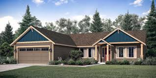 adair homes reviews. Modren Reviews Creative Home Design Pleasant 56 Best Of Collection Adair Homes Floor  Plans Inspiration On Reviews V