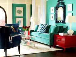 Turquoise Living Room Decor Red And Turquoise Living Room Ideas Living Room Ideas