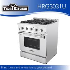 Best Home Kitchen Appliances View When Is The Best Time To Buy Kitchen Appliances 2017 Nice