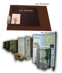 Poster Board Size Standard Paper Poster Sizes And Dimensions