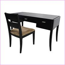 pottery barn office desk. 55 Most Top-notch Pottery Barn Study Desk Cute Home Depot Office Cb2 Chair Flair