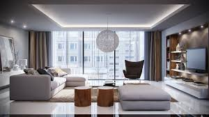 Neutral Color Palette For Living Room The Natural Side Of Neutral Color Palettes 5 Inspiring Homes