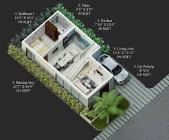 east facing house vastu plan 30 x 50 for 30x50 duplex house plans