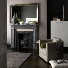 Stylish Living Room Designs Dark Living Room Ideas 10 Stylish Dark Living Room Interior Design