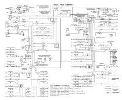 13 creative automotive electrical wire size chart photos