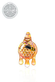 honeycomb pendant glass honeycomb pendant w bee honeycomb pendant necklace urban outfitters honeycomb glass pendant shade honeycomb pendant