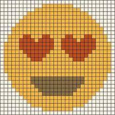 Emoji Perler Bead Patterns Best Poop Emoji