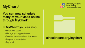 Franciscan Health My Chart Systematic Francisian My Chart Chi Health Mychart Chi