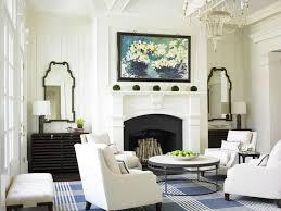 seating furniture living room. Things We Love: Seating For 4 Furniture Living Room