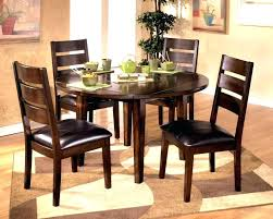 full size of 48 round glass dining table set inch and chairs 36 x with leaf