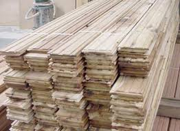 hardwood flooring types. Wonderful Hardwood Hardwood Floor Planks Intended Flooring Types