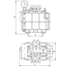 unique square d 480 volt transformer wiring diagram and single 23 lovely square d 480 volt transformer wiring