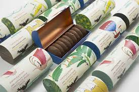 creative packaging 10 creative packaging design trends for inspiration planet paper