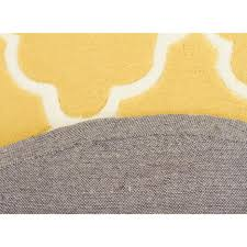 large play rug blue and yellow rug gold rug area rug for child s room yellow grey area rug