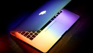 Benefits of Selecting Authorized MacBook Repair Service Centers