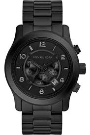 buy michael kors watches for men online fashiola co uk compare men watches michael kors mk8157 mens bracelet watch