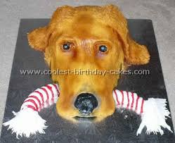 Birthday cakes for dogs sydney ~ Birthday cakes for dogs sydney ~ Coolest photos of dog cakes