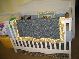 alice in wonderland baby bedding sets the vanilla bean alice in wonderland crib bedding