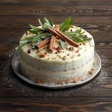 33 Crazy Good Spice Cakes Taste Of Home