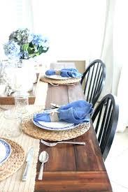 ana white dining table white farmhouse table and chairs farmhouse table and chairs round farmhouse table ana white dining table