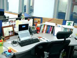 decorate my office. Organize Home Office Desk My How To Decorate .