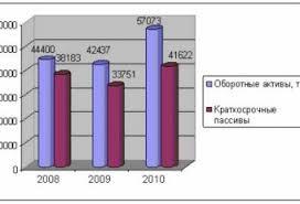 Отчет по практике Страница Отчеты по практике на заказ Отчет по Практике Менеджмент Заключение