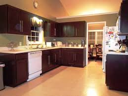 fullsize of voguish image home depot bathroom cabinets home depot kitchen cabinets reviews tatertalltails designs all