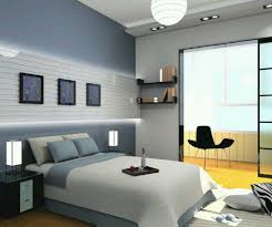Simple Modern Bedroom The Modern Bedroom New Design Ideas