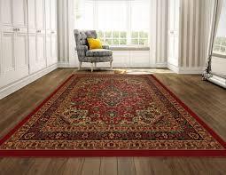 rugs com beautiful area rug winnipeg