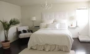 Chandeliers For Bedrooms Ideas Master Bedroom Chandelier White