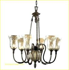 chandelier glass replacement perfect replacement chandelier glass shades elegant lovely table lamps with glass shades and chandelier glass replacement