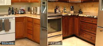 Home Depot Cabinet Refinishing Bsdhound Com