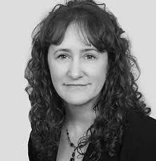 Deborah A. Summers | Kenney Shelton