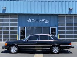 This affects some functions such as contacting salespeople, logging in or managing your vehicles for sale. 1979 Mercedes Benz 450sel 6 9 Copleywest Corporation