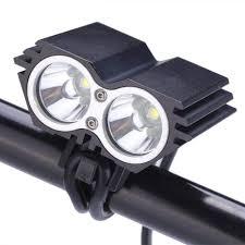 Xml U2 Bike Light Amazon Com Svens Rogue Waterproof 1200 Lumens Xm L U2 Led