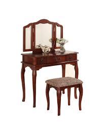 Oak Bedroom Vanity Oak Bedroom Vanity Bedroom Vanity Cool Makeup Desk Vanities