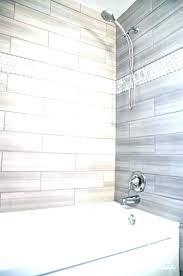shower niche size shower niche height shower niche height luxury shower niche size medium size of shower niche