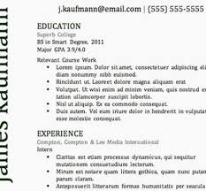 Best Resume Ever From The Best M And M Cookies Archives Wp Classy The Best Resume Ever