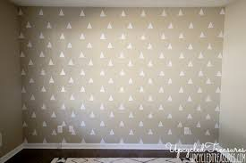 5 Creative Ways to Use Contact Paper | You'll see contact paper in a