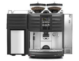 Huge collection, amazing choice, 100+ million high quality, affordable rf and rm images. Https Static Pt Com Modelmanual Sh Coffee Art Plus Best Foam Iom Pdf V 1588912217120