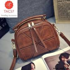 54 Best Latest Trending Bags images | Bags, Cross body handbags ...