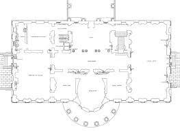 white house floor1 green roomjpg. House Plans First Floor White Museum Plan Of Floor1 Big Original The Oval West Wing Living Green Roomjpg A