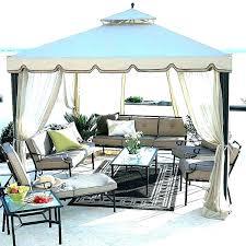 wicker porch swing chair wicker porch swing chair wicker outdoor swing outdoor wicker patio furniture round