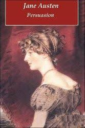 Maybe you would like to learn more about one of these? Persuasion Jane Austen Descargar Pdf Pdf Libros Literatura Victoriana Libros Para Leer Club De Lectura